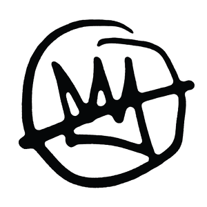 Team Page: Doomtree